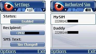 sex v mobilu sex ostrava
