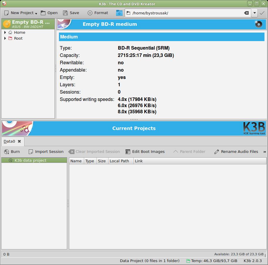 f05a3d41f Snímek obrazovky pořízený 19. 03.
