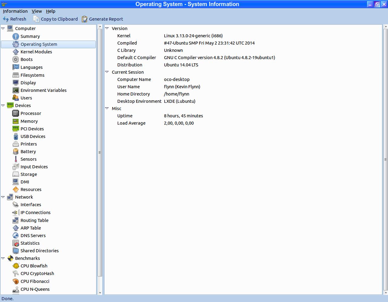 Skype Webkamera blika modra-Bus 003 Device 002: ID 0c45:612a