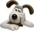 otasomil avatar