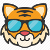 Pavel 'TIGER' Růžička avatar