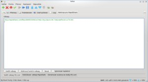 download manager fatrat2