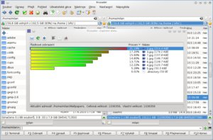filemanager krusader3