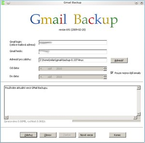 gmail tool gmail backup1