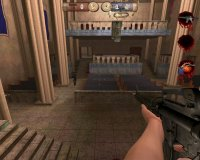 Postal Fudge Pack: Multiplayer v Postal 2