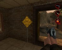 Postal Fudge Pack: Postal 2: Share The Pain