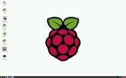 Raspberry Pi: Instalujeme systém (Raspbian)