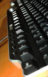 Dell Enhanced Multimedia Keyboard