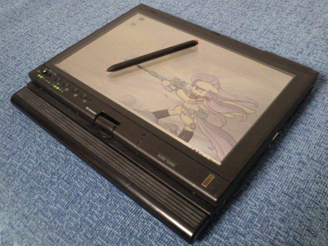 Desktopova Prostredi Versus Tablet Pc 1