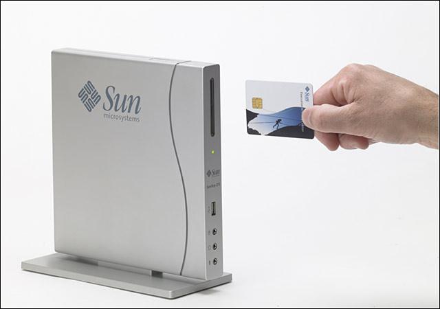 Nebankovní půjčka zlín