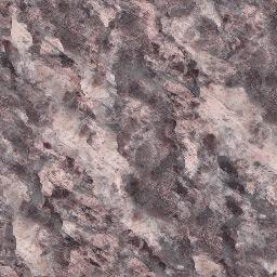 GIMP 4 Kamenná textura