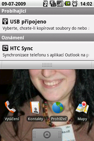 htc magic android 02