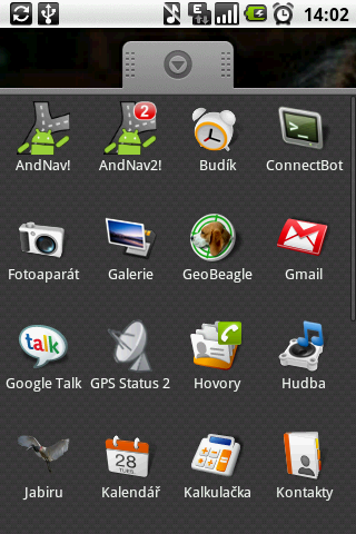 htc magic android 05