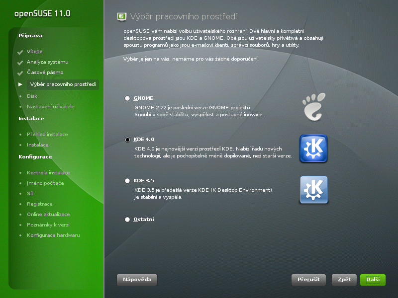opensuse 11 instalace 06 opensuse 11 instalace 07 877ef51f68