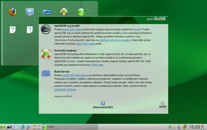 opensuse 11.1 04