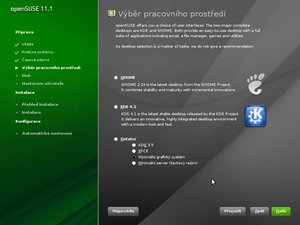 opensuse 11.1 install 02