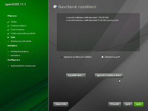opensuse 11.1 install 03