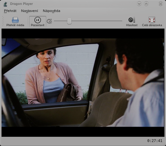 kde4.1 dragonplayer dvd