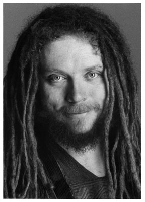 Jaron Lanier, Programmers at Work