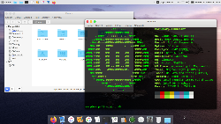 LM 20 macOS
