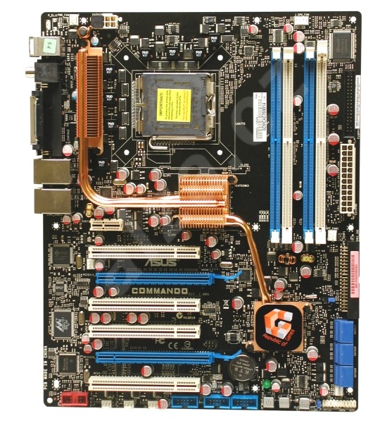 Intel 82801hb Ich8 High Definition Audio B1 Driver Download