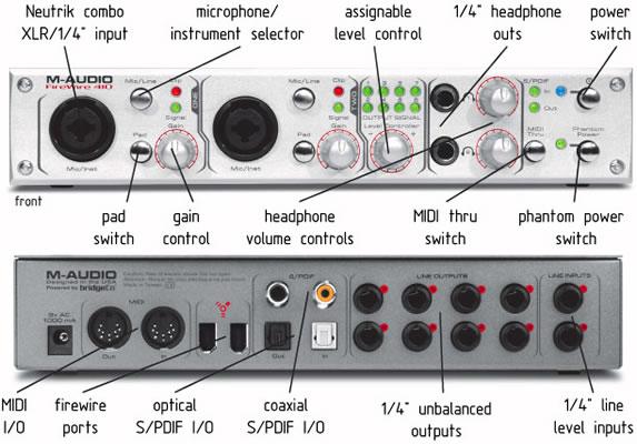 142464-m-audio-firewire-410-9550.jpg