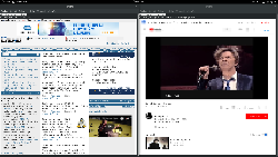 AbcLinuxu a YouTube v Browsh
