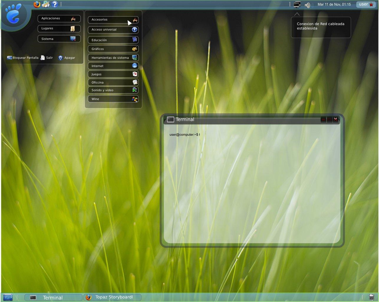 http://www.abclinuxu.cz/images/screenshots/6/3/130236-gnome-3-jak-bude-vypadat--53798.jpg