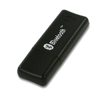 Axago Bluetooth adapter BTA-50 USB2.0, Bluetooth 2.0, class II, obrázek 1