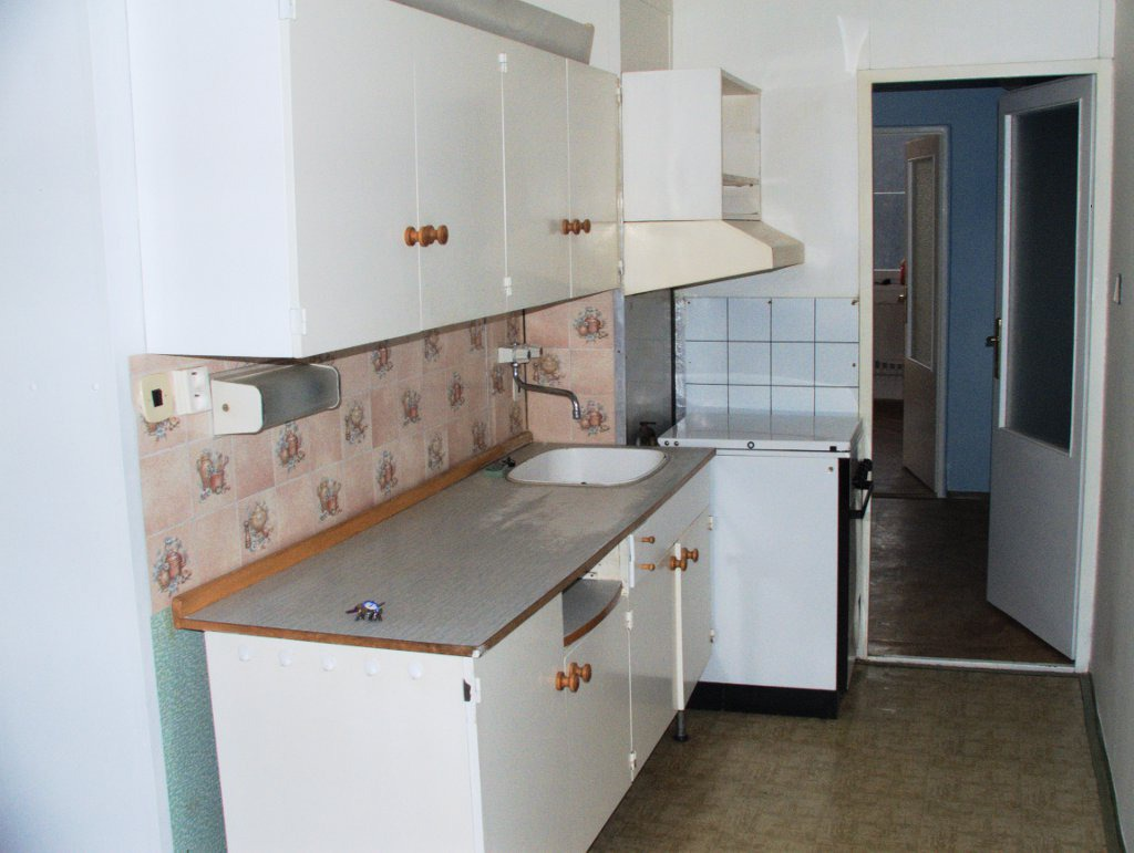 Firmy rekonstrukce panelového bytu brno