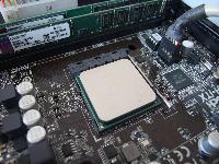 AMD Athlon 5350