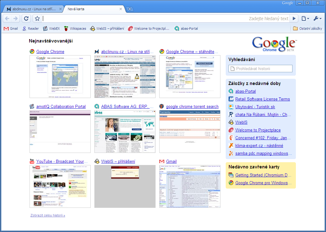 open pdf in google chrome browser