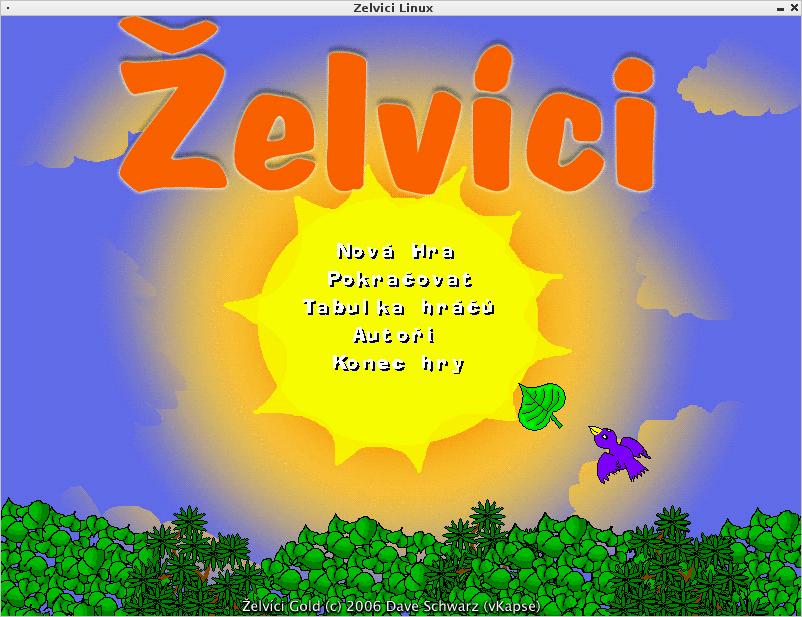 https://www.abclinuxu.cz/images/screenshots/7/7/86777-zelvici-44220.png