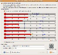 ThinkPad Fan Control