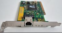 Kryt 3Com Etherlink 10/100 PCI