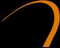 Nové logo 3Dfx