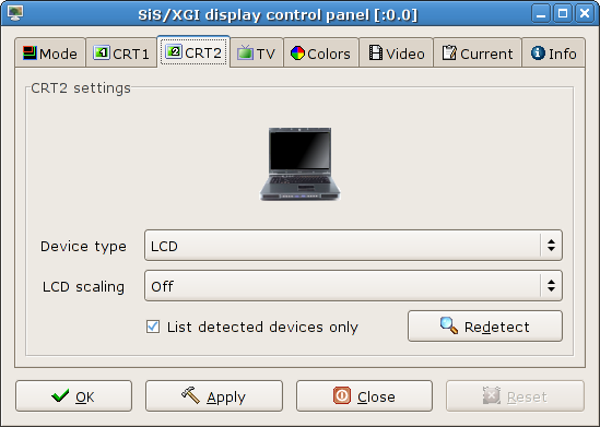 ACER SIS M760GX DRIVERS DOWNLOAD FREE